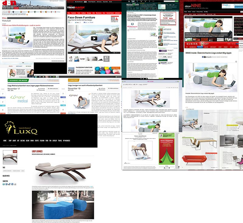 liogy-lounger-media-articles